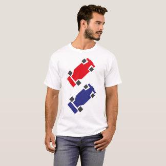 Digital Racing T-Shirt