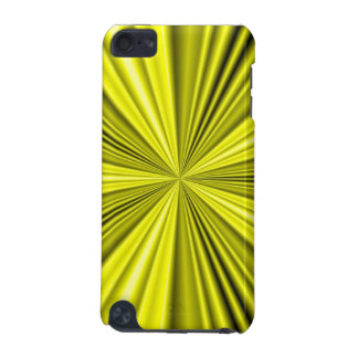 Digital Rays iPod Touch 5G Case