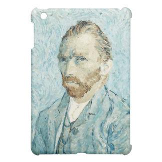 Digital Van Gogh iPad Mini Covers