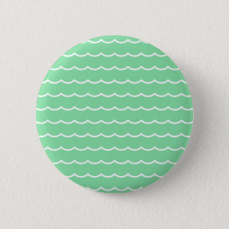 digital waves scrapbooking and fun paper 6 cm round badge