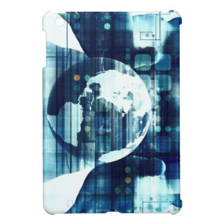 Digital World and Technology Lifestyle Industry iPad Mini Covers