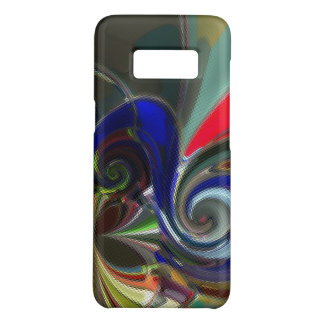 Digitally kind Case-Mate samsung galaxy s8 case