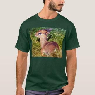 DikDik T-Shirt