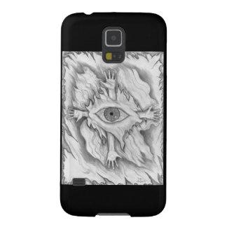 Dimension 4 galaxy s5 cases