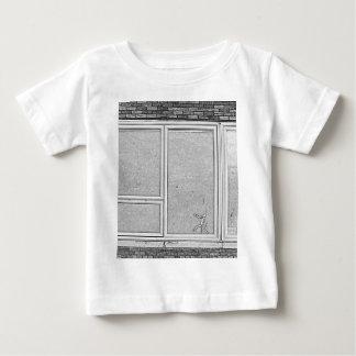 dimension baby T-Shirt