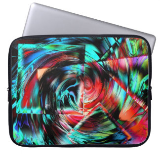 Dimension Laptop Sleeves