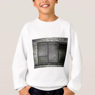 dimension sweatshirt