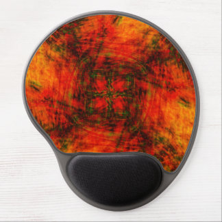 Dimension to Hell Gel Mouse Pads