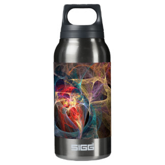 Dimensions 0.3L Insulated SIGG Thermos Water Bottle
