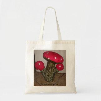 Dimensions: 40 cm l x 38.7 cm w Material: 134 g. 1 Tote Bag