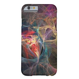 Dimensions Barely There iPhone 6 Case