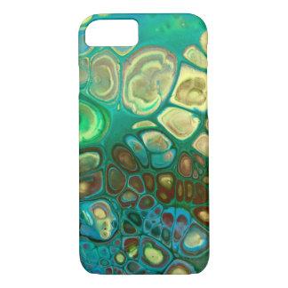 Dimensions iPhone 8/7 Case