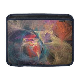 Dimensions MacBook Sleeve
