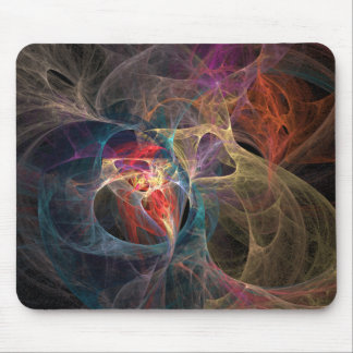 Dimensions Mouse Pad