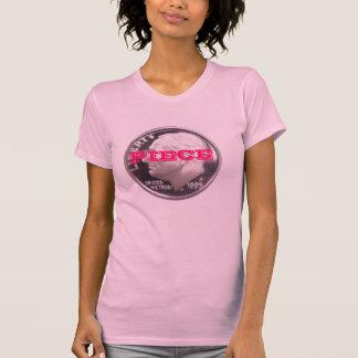 DIMES2, PIECE T-Shirt