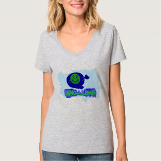 Ding-a-ling Shirt