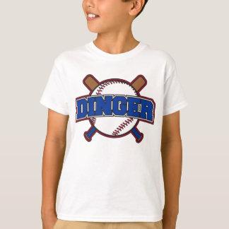Dinger T-Shirt