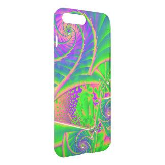 Dingleberries iPhone 7 Plus Case