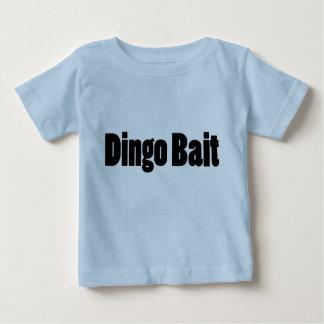 Dingo Bait Baby T-Shirt