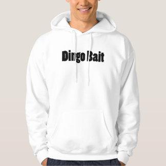 Dingo Bait Hoodie