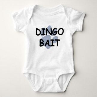 Dingo Bait T-shirts
