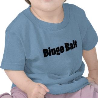Dingo Bait Shirts