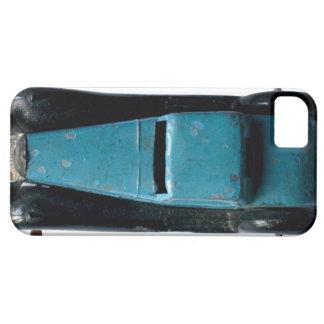 Dinky Car iPhone Case