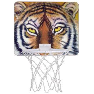 Dinner Mini Basketball Hoop