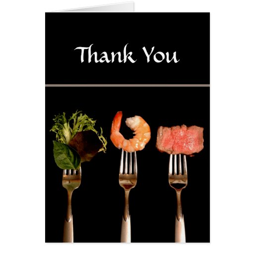 free dinner party invitations furthermore dinner party thank you card