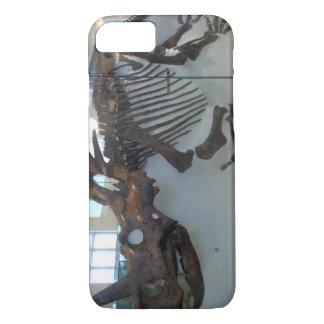 Dino Bones case