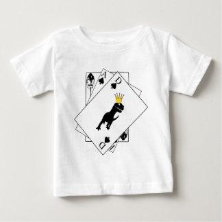 Dino Cards Tee Shirt