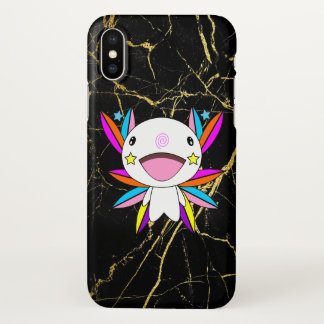 Dino iPhone X Case