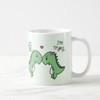 Cute Mugs from Zazzle.