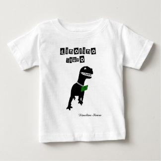 Dinolino Toon Shirt