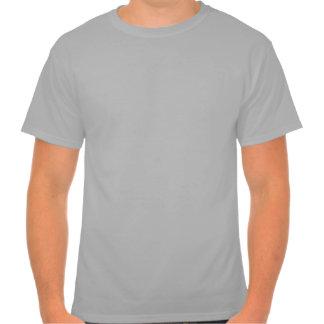 Dinolino Underground T-shirts