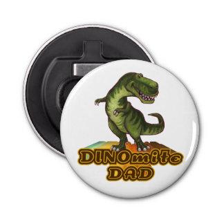 Dinomite Dad