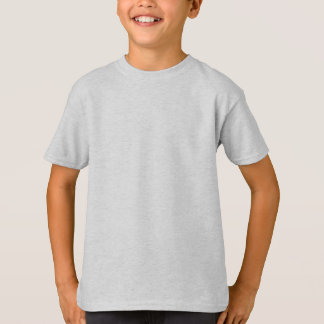 Dinosaur Clothes for Kids T-Shirt