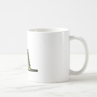 Dinosaur Coffee Mug