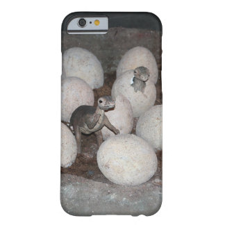 Dinosaur eggs. barely there iPhone 6 case