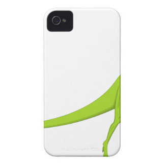 Dinosaur iPhone 4 Case-Mate Cases