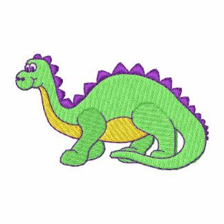 Dinosaur Polo Shirts