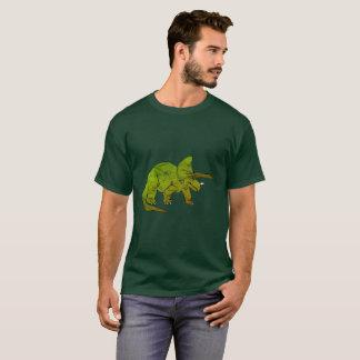 Dinosaur. T-Shirt