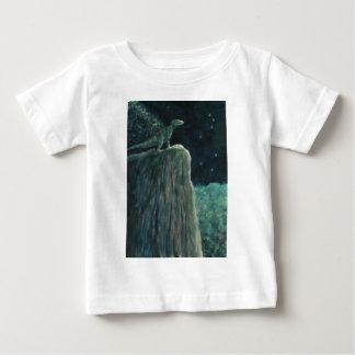 Dinosaur-themed clothing baby T-Shirt
