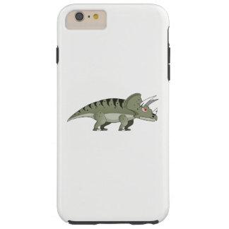 Dinosaur Tough iPhone 6 Plus Case