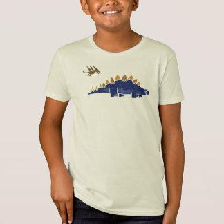 Dinosaur Tshirt for kids 4