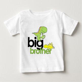 dinosaurs big brother tshirts