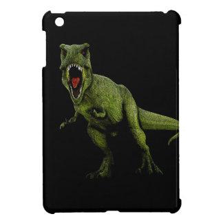 Dinosaurs T-Rex Case For The iPad Mini
