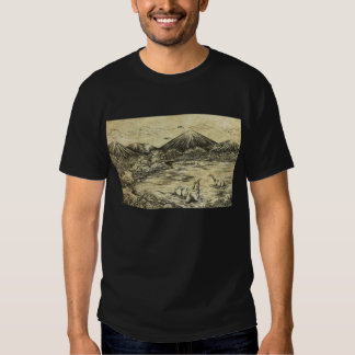 Dinosaurs T Shirts