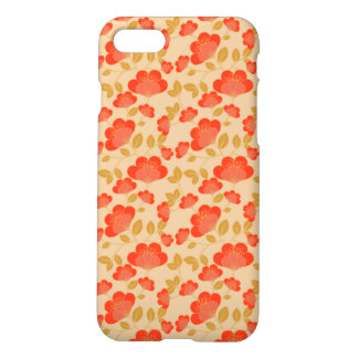 Diplomatic Yummy Self-Confident Wholesome iPhone 7 Case