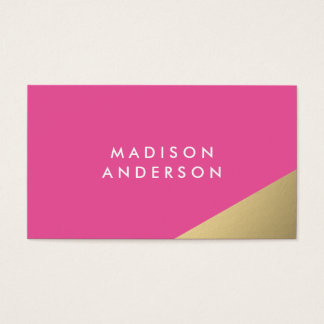 Dipped | Business Cards